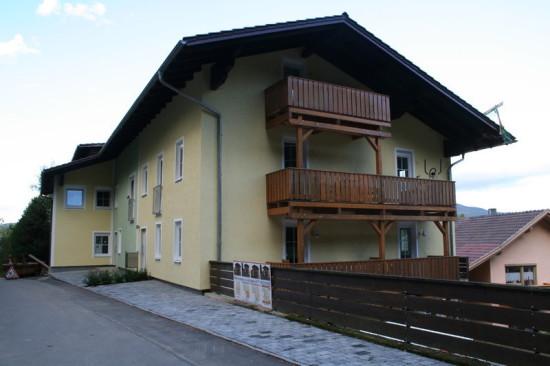 Immobilie, Bad Kötzting, Immobilienbüro, Landshut