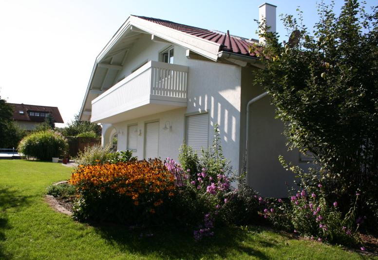 Hauskauf, Immobilienbüro, Simbach am Inn